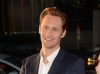 Alexander Skarsgard True Blood season 5 premiere