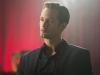 tbs6ericnorthman