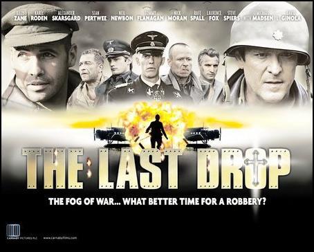 Last_Drop