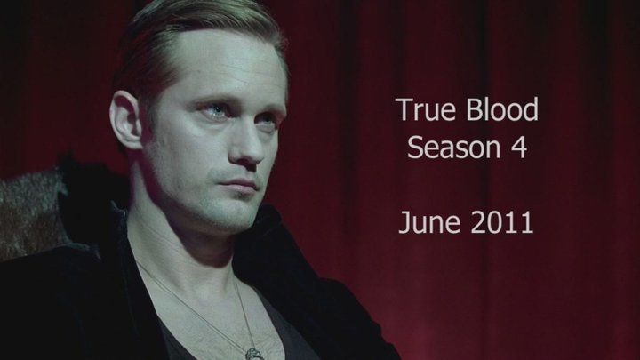 true blood season 4 promo pictures. Sounds like Season 4 of True