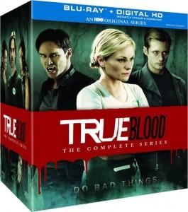 TrueBlood_Complete_BLU_e