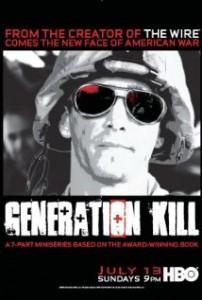 genkill