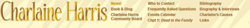 dead reckoning charlaine harris pdf free