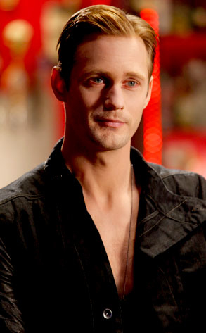 true blood season 4 eric. HBO is helping True Blood fans