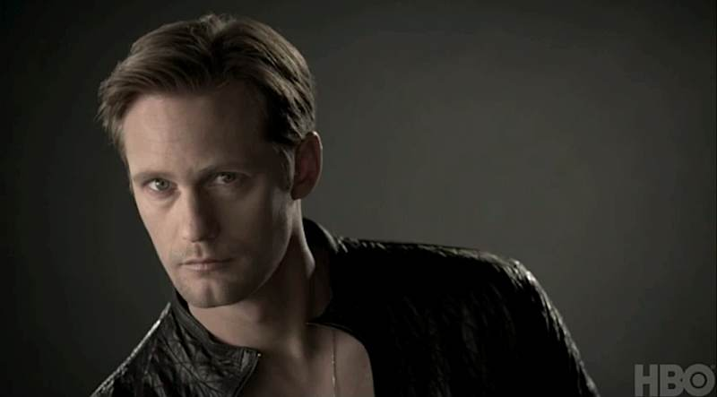 true blood season 4 eric northman. for True Blood season 4.