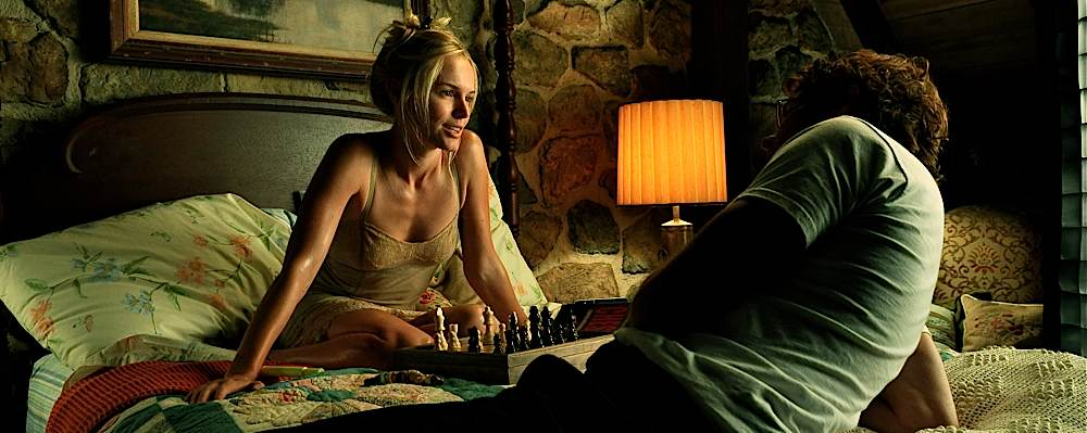 image Kate bosworth straw dogs