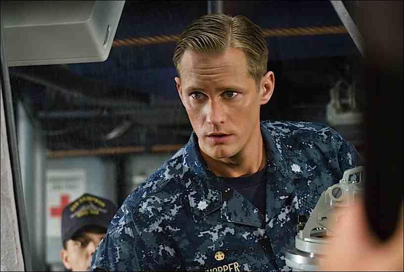 alexander skarsgard movie roles