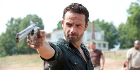 The-Walking-Dead-207-Rick-WIDE-560x282
