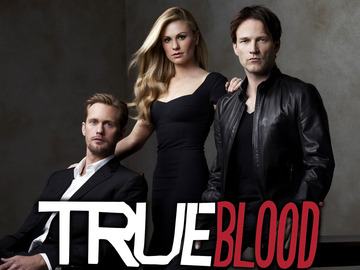 true-blood-14