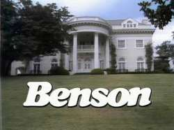 Benson_title_screen