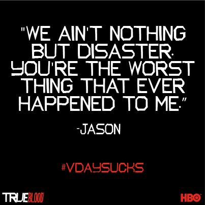 TBS6ValentinesJason