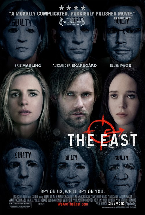 TheEastposter-1