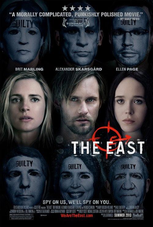 TheEastposter-1