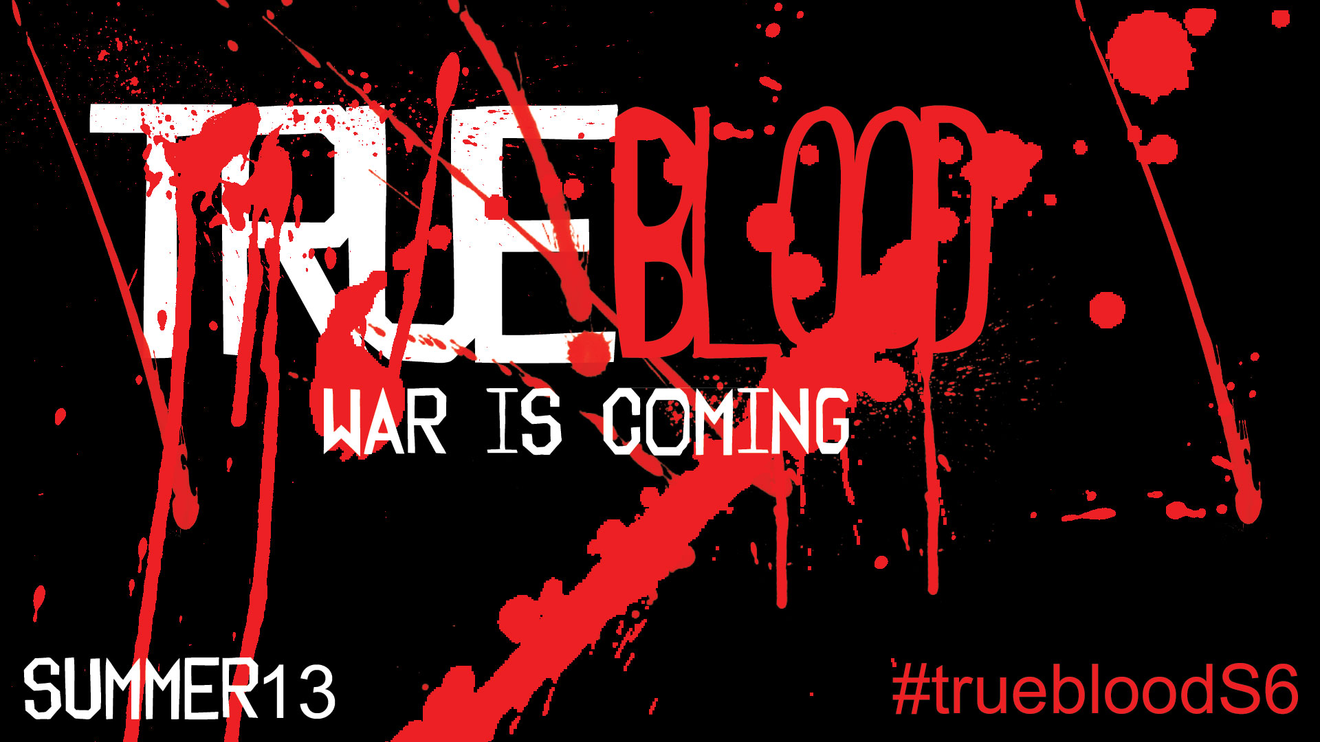 true_blood_season_6_by_bebop82-d5dld62