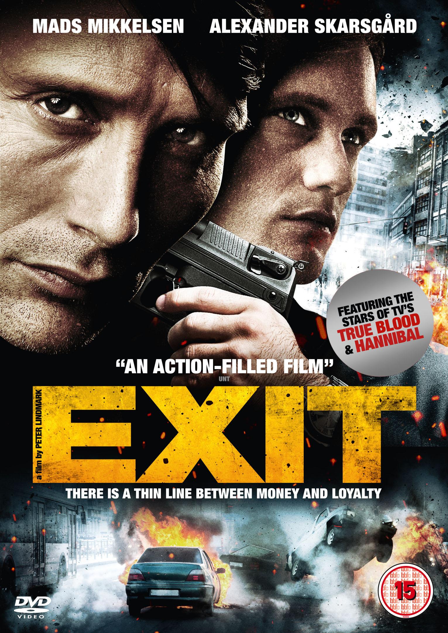 EXIT_2D_DVD