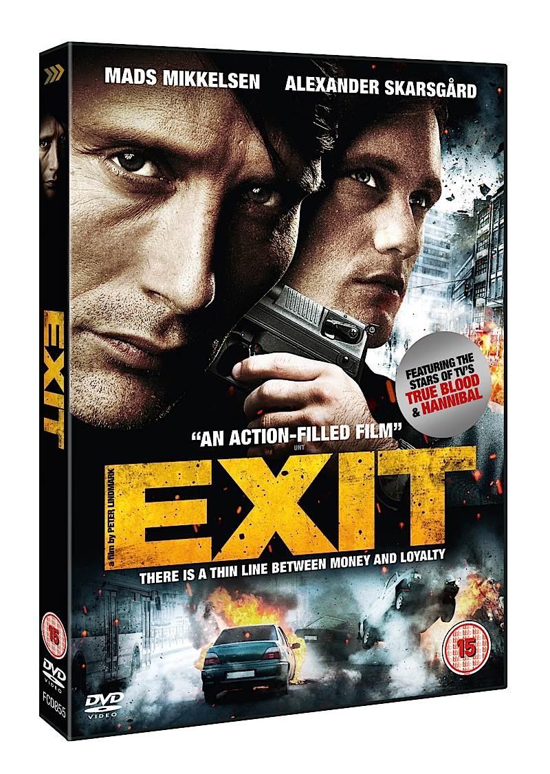 EXIT_3D_DVD