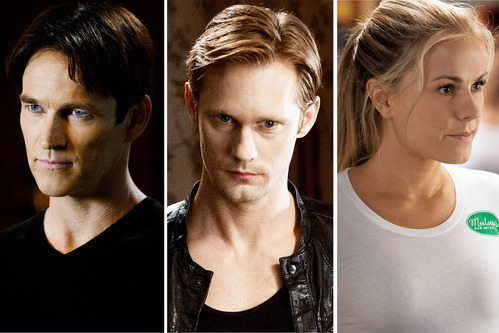 star-salaries-09true-blood1_500x333
