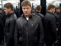 Legends-Sean-Bean-mirrors