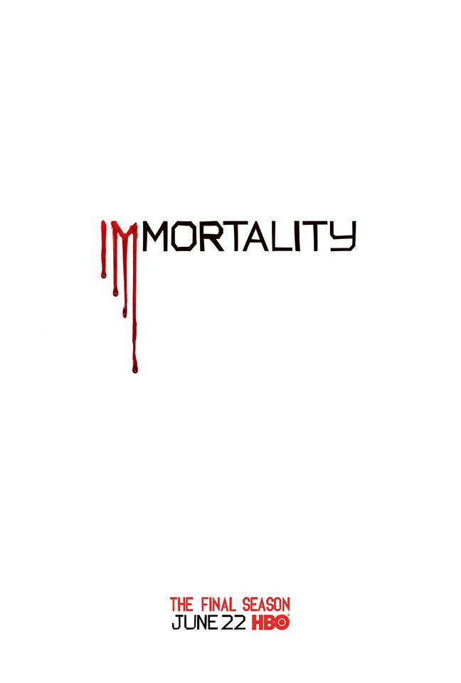 TBS7Immortality