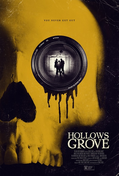 HollowsGroveMoviePosterRatedRsmall 2