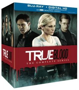 True-Blood-series-box