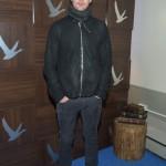 Alexander+Skarsgard+GREY+GOOSE+Blue+Door+Hosts+FyZlteRG3H9l