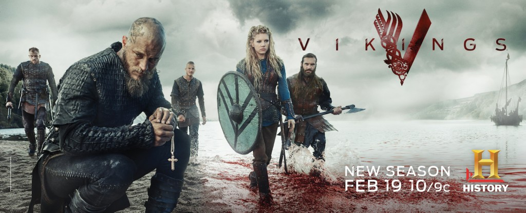 vikings_season3