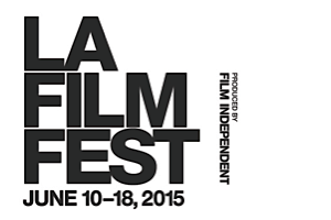LAFF2015pressrelease