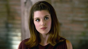 Lucy-Griffiths-2