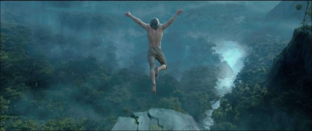 Tarzan5
