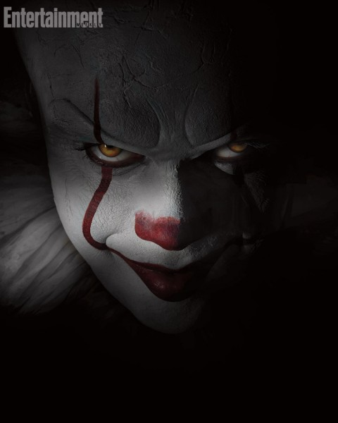 it-movie-pennywise-bill-skarsgard-480x600