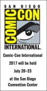 CCI2017